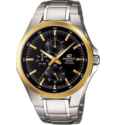 Casio EDIFICE EF-339DB-1A9