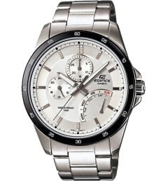 Casio EDIFICE EF-341D-7A