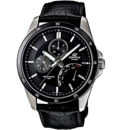 Casio EDIFICE EF-341L-1A