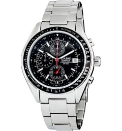 Casio EDIFICE EF-503D-1A