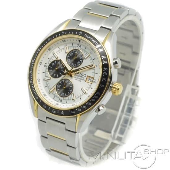 Наручные часы Casio Оригиналы Выгодные цены купить в