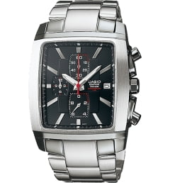 Casio EDIFICE EF-509D-1A