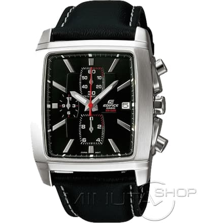 Casio EDIFICE EF-509L-1A