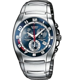 Casio EDIFICE EF-510D-2A