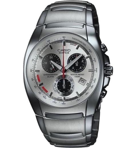 Дешевые часы Casio EDIFICE EF-510D-7A