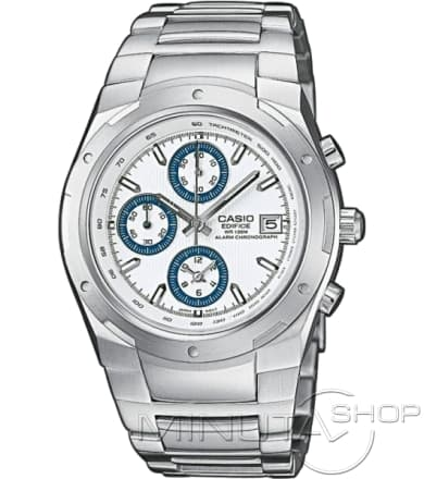 Casio EDIFICE EF-511D-7A