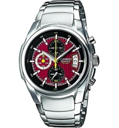 Casio EDIFICE EF-512D-4A