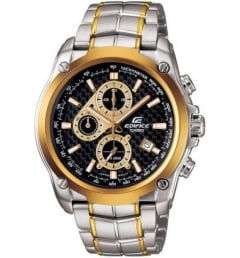 Casio EDIFICE EF-524SG-1A