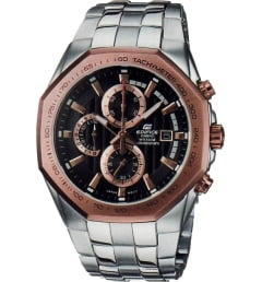 Casio EDIFICE EF-531D-1A2