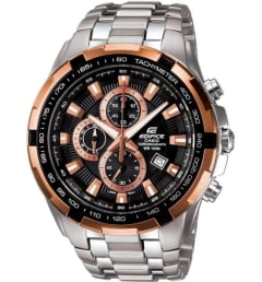 Casio EDIFICE EF-539D-1A5