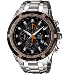 Casio EDIFICE EF-539D-1A9