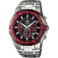 Casio EDIFICE EF-540D-1A4