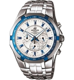 Casio EDIFICE EF-540D-7A2