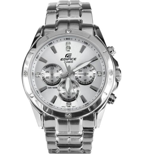 Casio EDIFICE EF-544D-7A