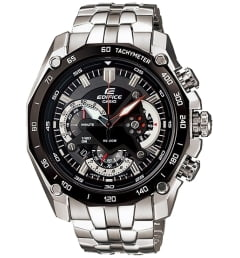 Casio EDIFICE EF-550D-1A