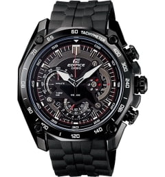 Casio EDIFICE EF-550PB-1A