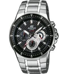 Casio EDIFICE EF-552D-1A