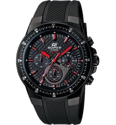 Casio EDIFICE EF-552PB-1A4