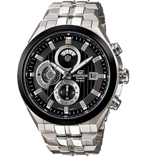 Casio EDIFICE EF-556D-1A