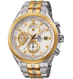 Casio EDIFICE EF-556SG-7A