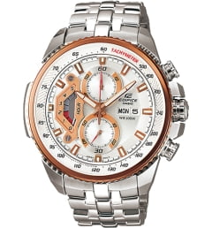 Casio EDIFICE EF-558D-7A
