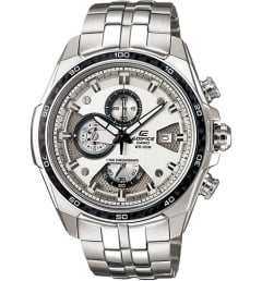 Casio EDIFICE EF-565D-7A