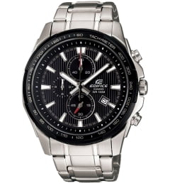 Casio EDIFICE EF-566D-1A1