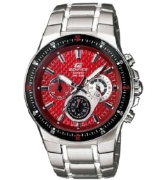 Casio EDIFICE EF-552D-4A
