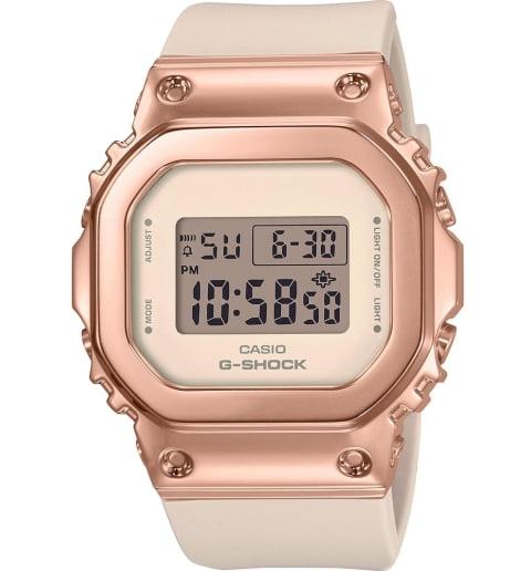 Casio G-Shock GM-S5600PG-4E