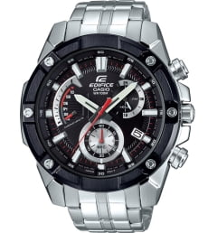 Casio Edifice EFR-559DB-1A