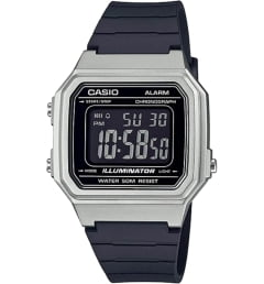 Casio Collection W-217HM-7B