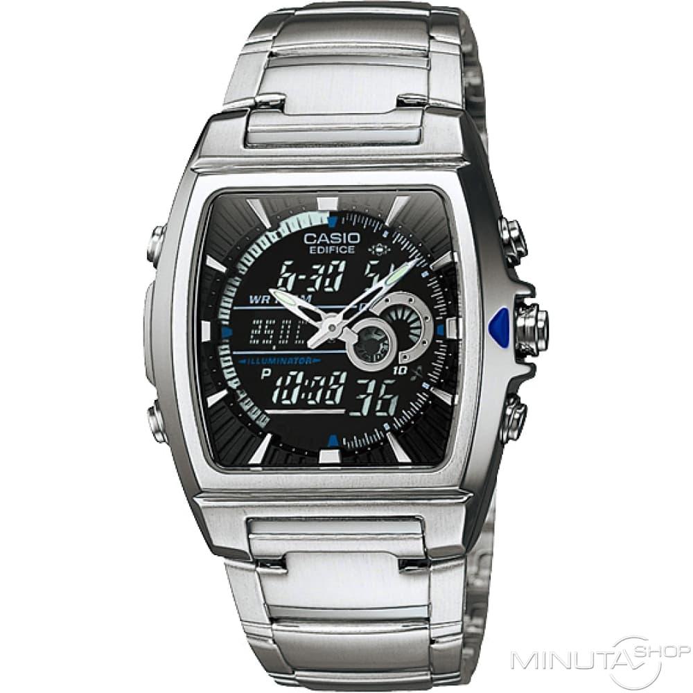 Часы Casio Касио ProTrek Купить часы Касио Протрек