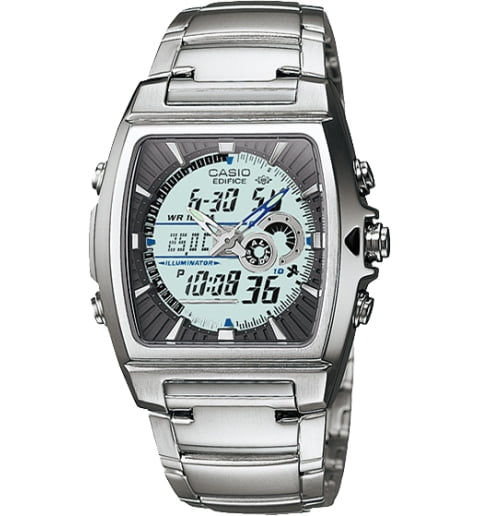 Casio EDIFICE EFA-120D-7A