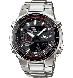 Casio EDIFICE EFA-131D-1A1