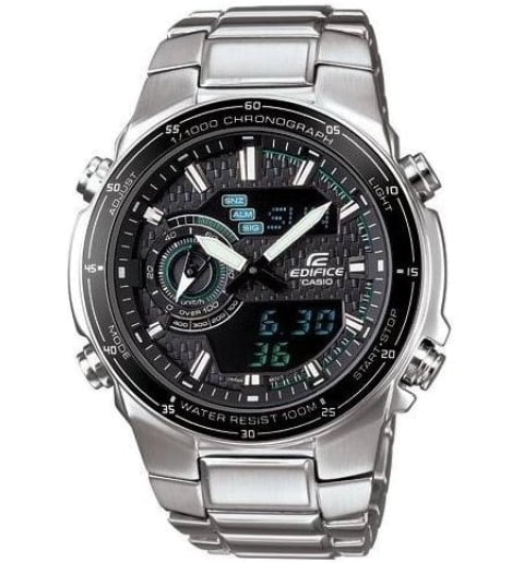 Casio EDIFICE EFA-131D-1A2