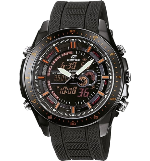 Casio EDIFICE EFA-132PB-1A