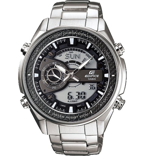 Casio EDIFICE EFA-133D-8A