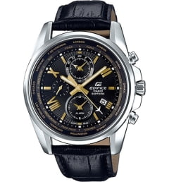 Casio EDIFICE EFB-301JBL-1A