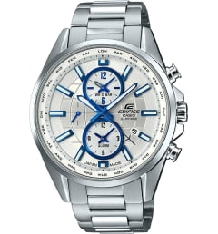 Casio EDIFICE EFB-302JD-7A
