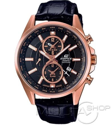 Casio EDIFICE EFB-302JGL-1A