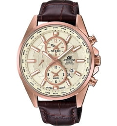 Casio EDIFICE EFB-302JGL-7A