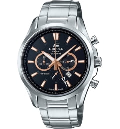 Casio EDIFICE EFB-504JD-1A9