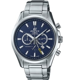 Casio EDIFICE EFB-504JD-2A