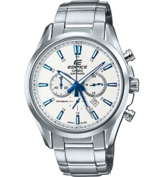 Casio EDIFICE EFB-504JD-7A