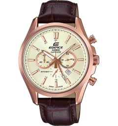 Casio EDIFICE EFB-504JGL-7A
