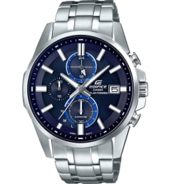 Casio EDIFICE EFB-560SBD-2A