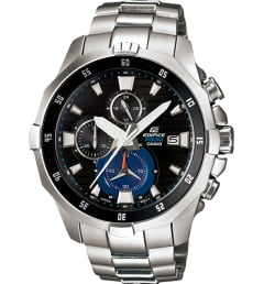 Casio EDIFICE EFM-502D-1A