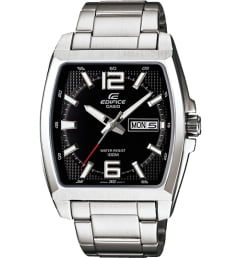 Casio EDIFICE EFR-100D-1A