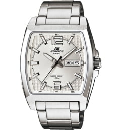 Casio EDIFICE EFR-100D-7A