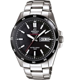 Casio EDIFICE EFR-100SB-1A